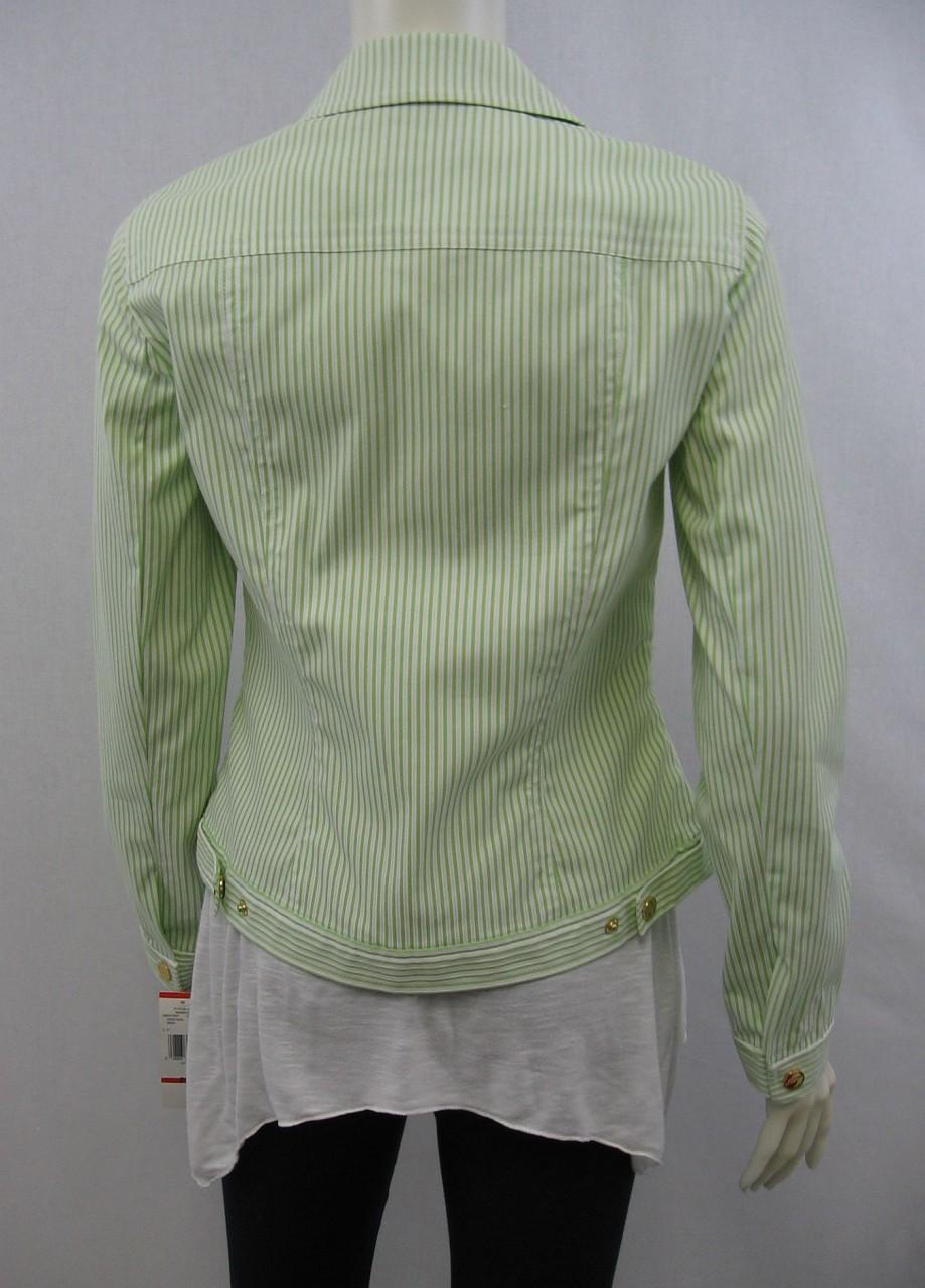 JONES-NEW-YORK-Size-PS-Jacket-Outdoor_183652D.jpg