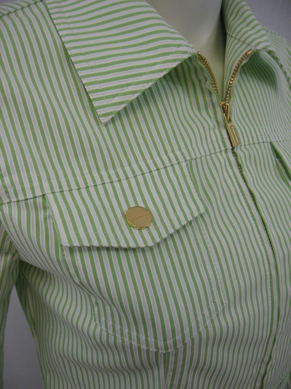 JONES-NEW-YORK-Size-PS-Jacket-Outdoor_183652E.jpg