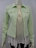 JONES-NEW-YORK-Size-PS-Jacket-Outdoor_183652C.jpg