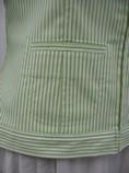 JONES-NEW-YORK-Size-PS-Jacket-Outdoor_183652F.jpg