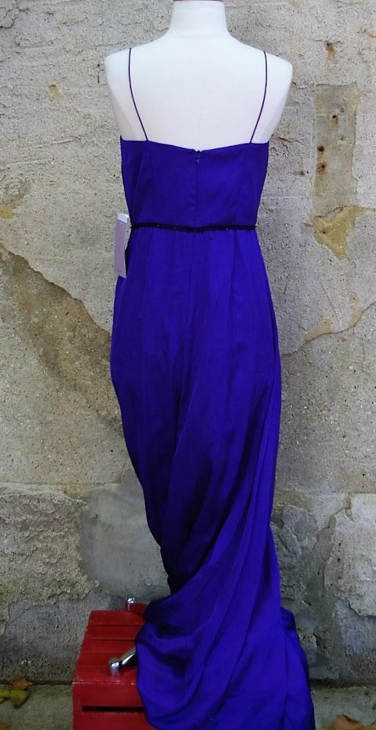 JS-COLLECTIONS-Size-6-Dress_208430E.jpg