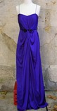 JS-COLLECTIONS-Size-6-Dress_208430A.jpg