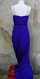 JS-COLLECTIONS-Size-6-Dress_208430E.jpg