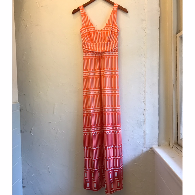 JUDE-CONNALLY-Size-XS-Dress_208395A.jpg