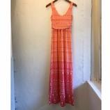 JUDE-CONNALLY-Size-XS-Dress_208395B.jpg