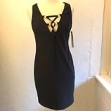 JUMP-Size-34-Dress_219633A.jpg