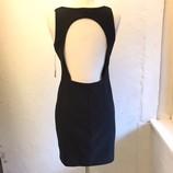 JUMP-Size-34-Dress_219633B.jpg