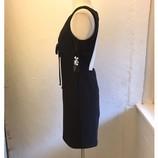 JUMP-Size-34-Dress_219633C.jpg