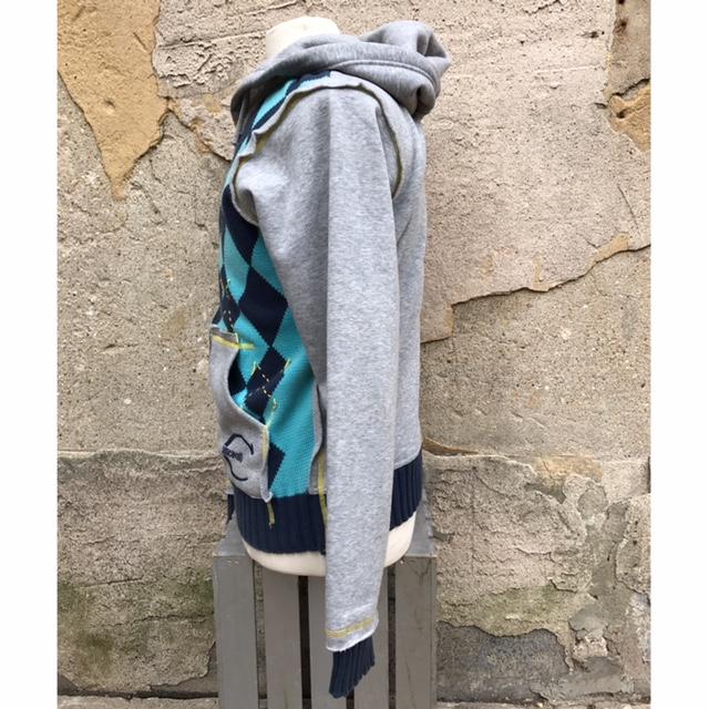 JUST-CAVALLI-Size-XL-Sweatshirt_193342C.jpg