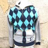 JUST-CAVALLI-Size-XL-Sweatshirt_193342A.jpg