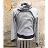 JUST-CAVALLI-Size-XL-Sweatshirt_193342B.jpg