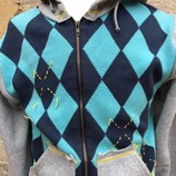 JUST-CAVALLI-Size-XL-Sweatshirt_193342D.jpg