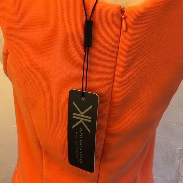 KARDASHIAN-KOLLECTION-Size-L-Dress_222577D.jpg