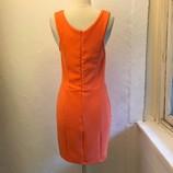KARDASHIAN-KOLLECTION-Size-L-Dress_222577B.jpg