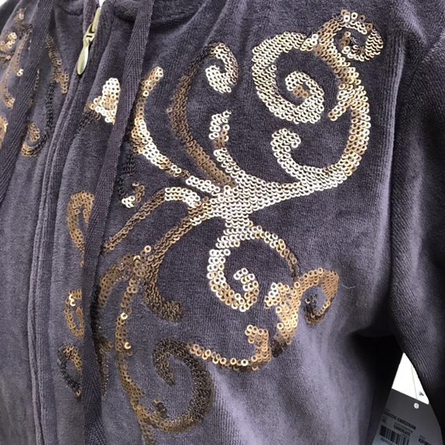 KATE-HILL-Size-PS-Sweatshirt_186894D.jpg