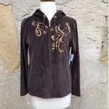 KATE-HILL-Size-PS-Sweatshirt_186894A.jpg