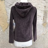 KATE-HILL-Size-PS-Sweatshirt_186894B.jpg