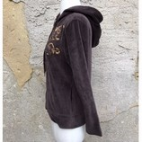 KATE-HILL-Size-PS-Sweatshirt_186894C.jpg