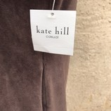 KATE-HILL-Size-PS-Sweatshirt_186894E.jpg