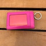 KATE-SPADE-HOT-PINK-Wallet_223523C.jpg
