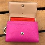 KATE-SPADE-HOT-PINK-Wallet_223523D.jpg