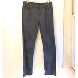 KENNETH-COLE-Size-3634-Pants_195158A.jpg