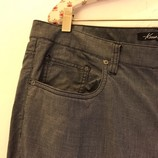 KENNETH-COLE-Size-3634-Pants_195158C.jpg