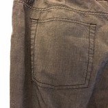 KENNETH-COLE-Size-3634-Pants_195158D.jpg