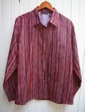 KENNETH-COLE-Size-L-Long-Sleeve-Shirt_185561A.jpg