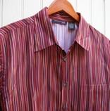 KENNETH-COLE-Size-L-Long-Sleeve-Shirt_185561B.jpg