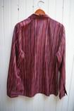 KENNETH-COLE-Size-L-Long-Sleeve-Shirt_185561C.jpg