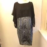 KENNETH-COLE-Size-M-Dress_207257A.jpg