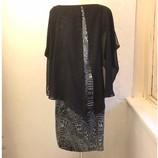 KENNETH-COLE-Size-M-Dress_207257B.jpg