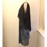 KENNETH-COLE-Size-M-Dress_207257C.jpg