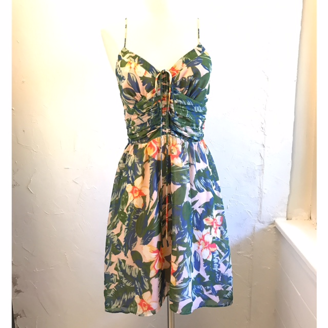 KIMCHI-BLUE-Size-4-URBAN-OUTFITTERS-Dress_230300A.jpg