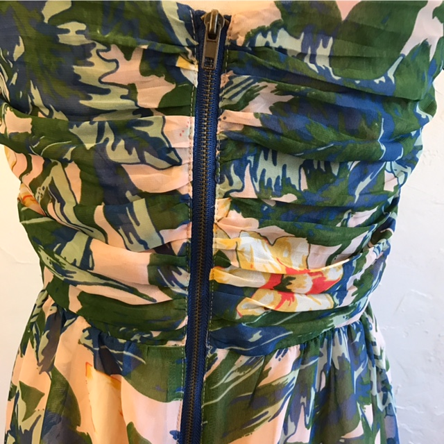 KIMCHI-BLUE-Size-4-URBAN-OUTFITTERS-Dress_230300D.jpg