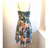 KIMCHI-BLUE-Size-4-URBAN-OUTFITTERS-Dress_230300B.jpg