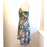 KIMCHI-BLUE-Size-4-URBAN-OUTFITTERS-Dress_230300C.jpg