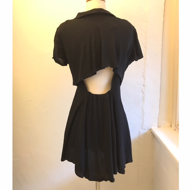 KIMCHI-BLUE-Size-L-URBAN-OUTFITTERS-Dress_213400B.jpg