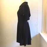 KIMCHI-BLUE-Size-L-URBAN-OUTFITTERS-Dress_213400C.jpg