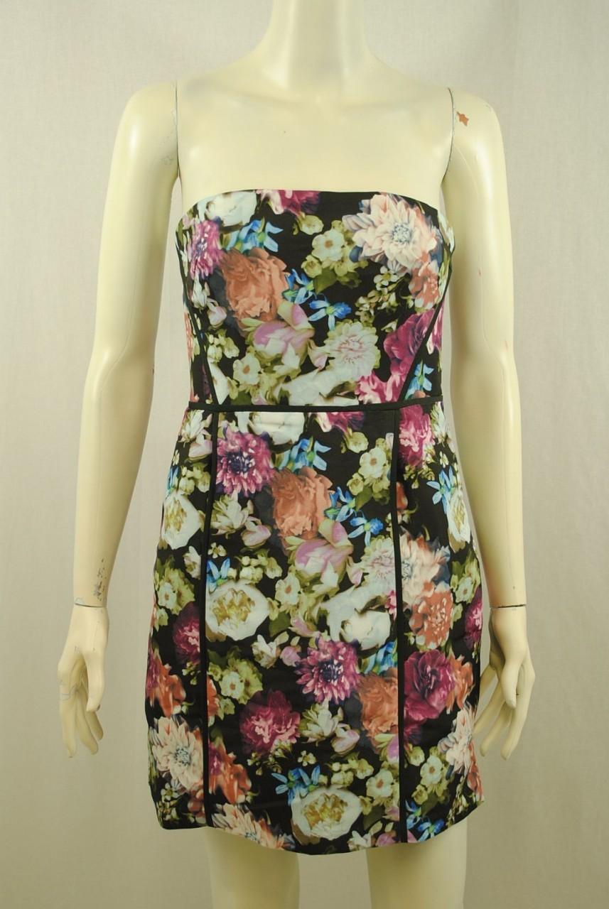 KIMCHI-BLUE-Size-M-Dress_204043A.jpg