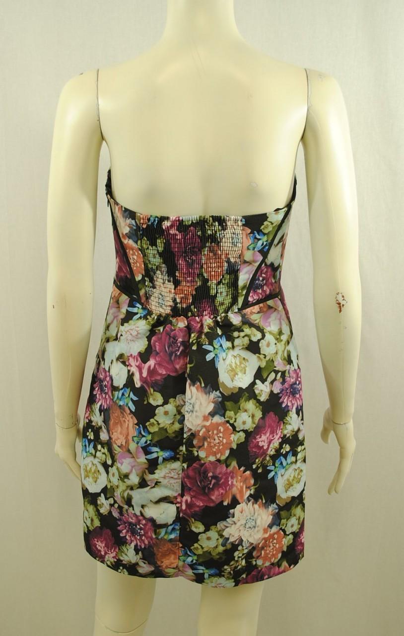 KIMCHI-BLUE-Size-M-Dress_204043B.jpg