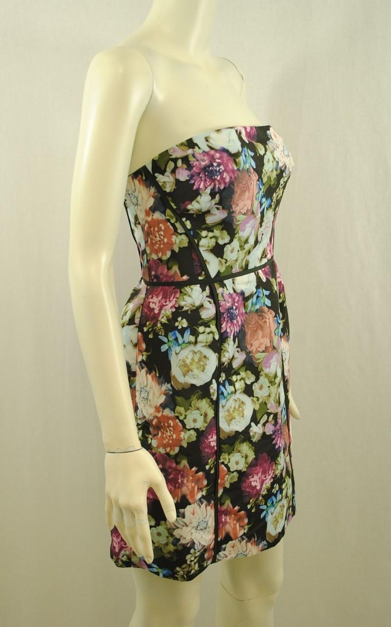 KIMCHI-BLUE-Size-M-Dress_204043C.jpg