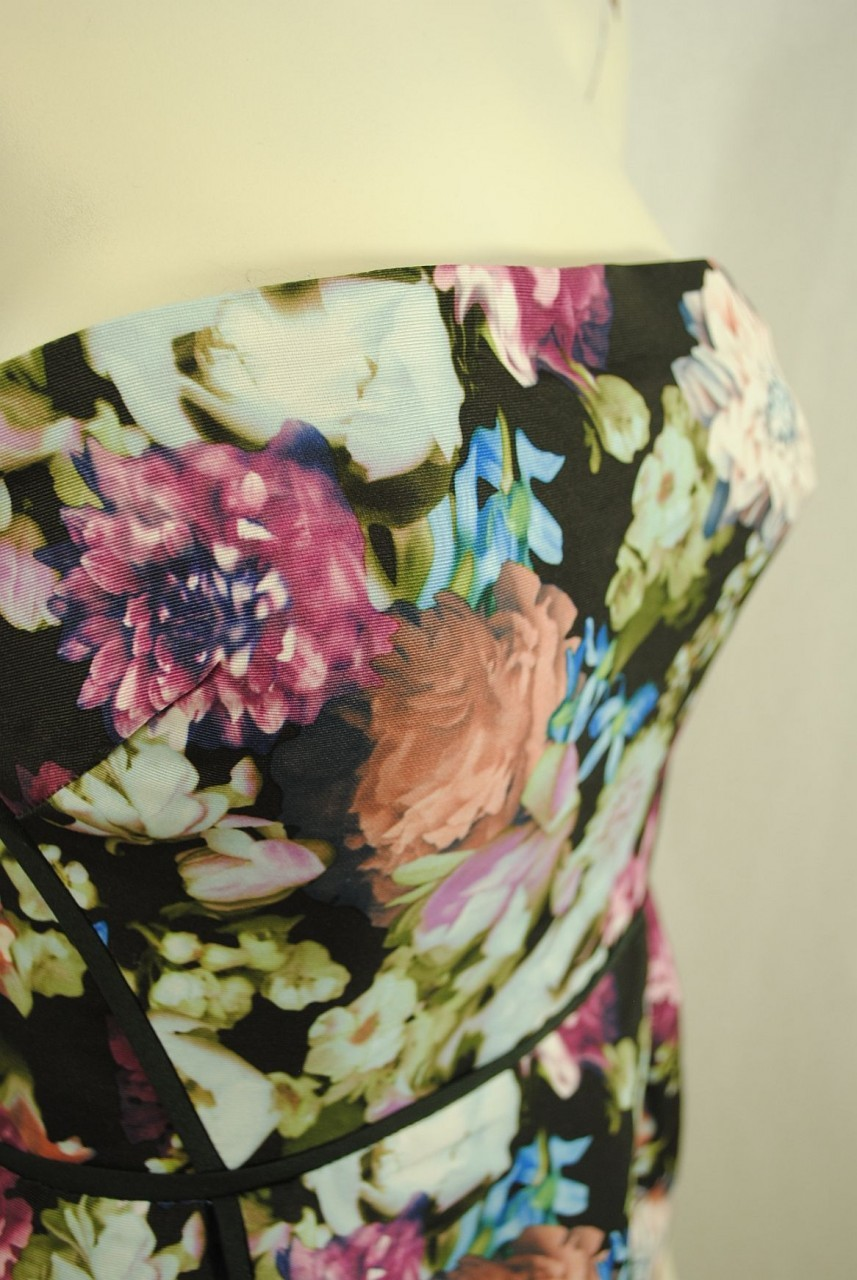 KIMCHI-BLUE-Size-M-Dress_204043D.jpg