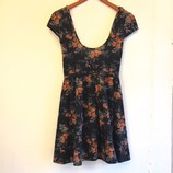 KIMCHI-BLUE-Size-S-URBAN-OUTFITTERS-Dress_219804A.jpg