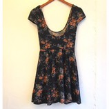 KIMCHI-BLUE-Size-S-URBAN-OUTFITTERS-Dress_219804B.jpg