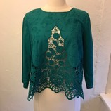 KIMCHI-BLUE-Size-S-URBAN-OUTFITTERS-Long-Sleeve-Shirt_201263A.jpg