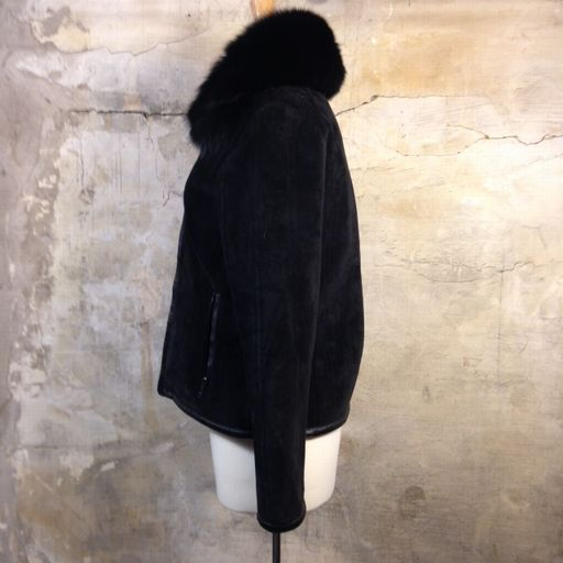KNOLES--CARTER-Size-M-Coat_190312B.jpg