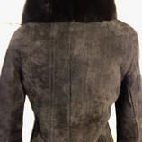 KNOLES--CARTER-Size-M-Coat_190312D.jpg