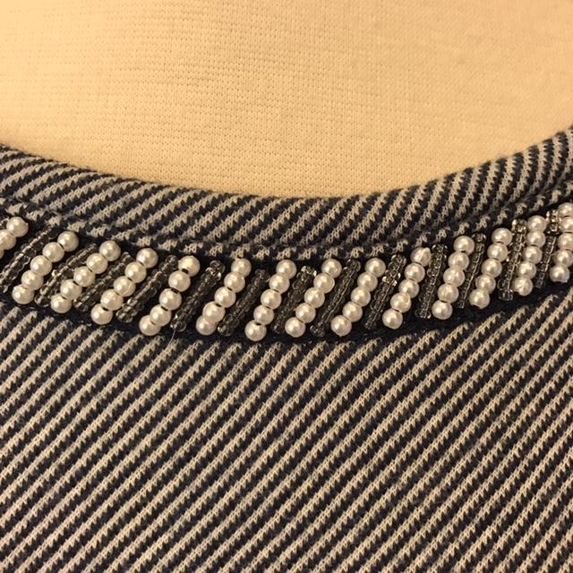 LANDS-END-Size-L-Sweater_194585D.jpg